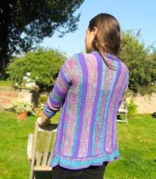 silk-jacket-back-done