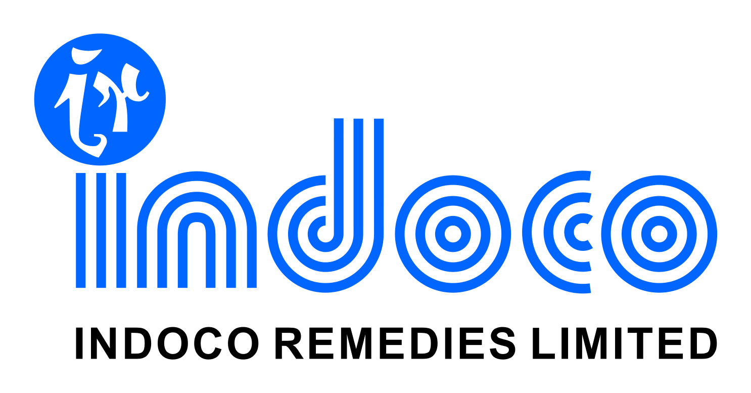Image result for indoco remedies