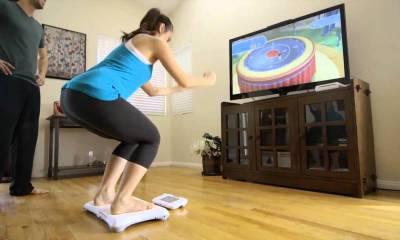 Jocurile online pe lista cu recomandări medicale