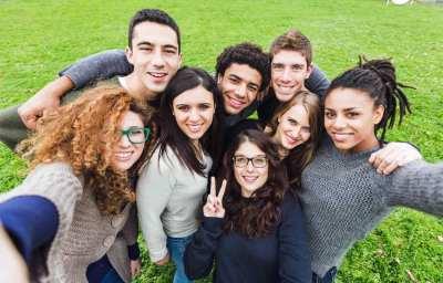 millennials-credit