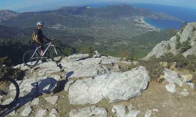 thassos-mountain-bike