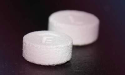 pastila tiparita 3D