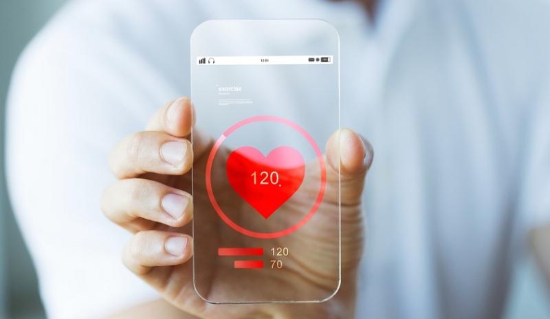 Puls normal: cum variază bătăile inimii