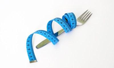 dieta de 17 zile 2