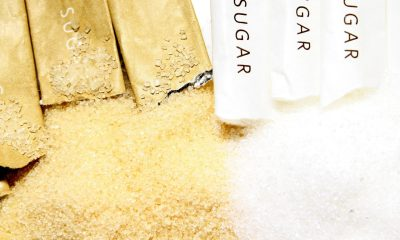 sugar-973899_1920