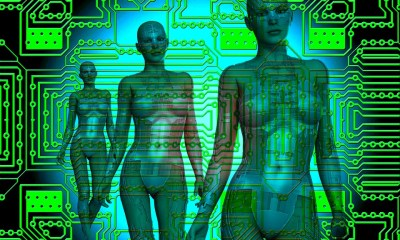 tehnologia viitorului