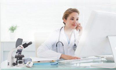 consultații medicale (2)