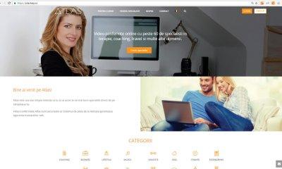 atlashelp platforma terapie online