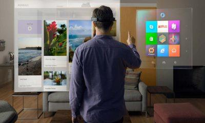 Sănatate, realitate virtuala, tehnologie
