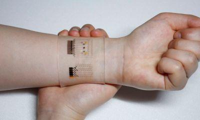 măsurarea glicemiei la diabetici