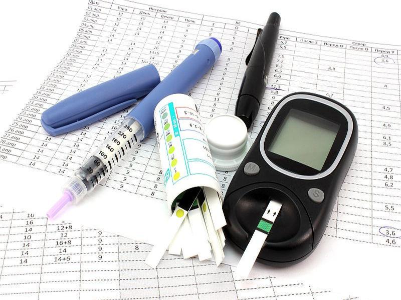Glicata. Ce este hemoglobina glicată (HbA1c) și care sunt valorile ei normale