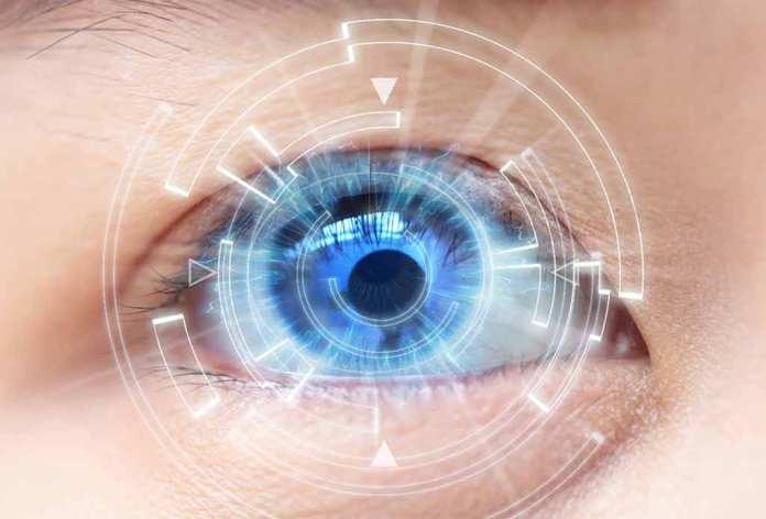 lentilele bionice