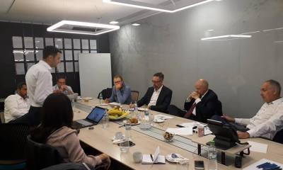 antreprenori români în e-health