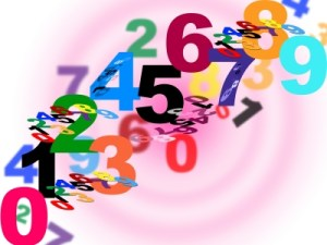 Hebrew Numbers: Learn to Count from 1 to 1 Million