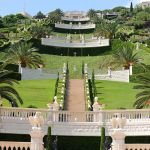 Free Things to Do in Haifa