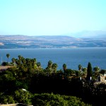 Free Things to Do in Tiberias