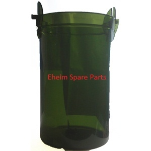 Eheim Ecco 2036 2235 2236 Filter Canister 7600020  Ecco