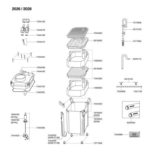 Volvo 240 Dl Fuse Box Mercury Grand Marquis Fuse Box