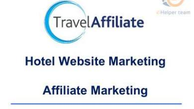 Photo of what is affiliate travel and review of best programs