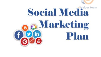 Photo of The most effective method to Make Time for Social Media Marketing