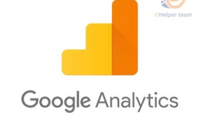 Photo of the importance of using Google Analytics for your eCommerce
