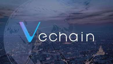 Photo of Learn more about VeChain and how it works