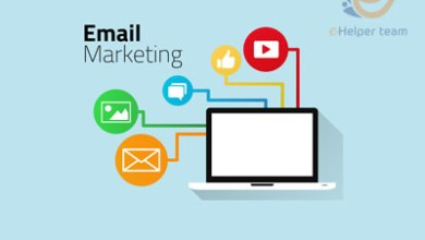 Photo of here is Your Email marketing strategy for a successful marketing plan