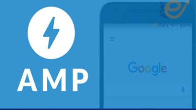 Photo of How to Add AMP to website step by step