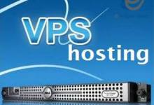 Photo of What is VPS Hosting (Virtual Private Server) and how it benefits you ?