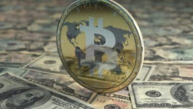 Photo of Bitcoin currency vs. Economy 101 And how much they affect each other