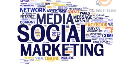 Photo of what are Focal points you can get from your social media marketing plan