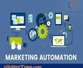 Photo of important marketing automation tools could help you in your business