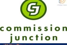 Photo of How to Add Commition Junction(CJ) Affiliate Link To Your Wordpress
