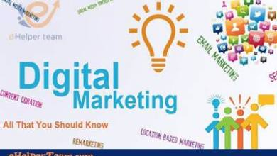 Photo of secrets you can use for your digital marketing work
