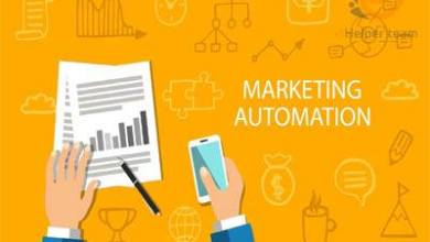 Photo of 3 Golden Marketing Automation Strategies You Can Execute Today