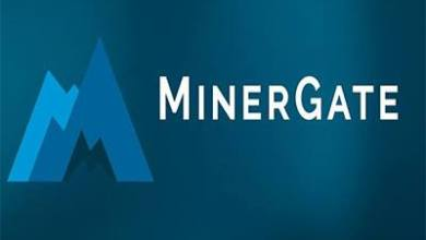 Photo of Get started with MinerGate.com , a famous cryptocurrency mining pool