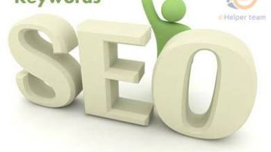 Photo of The importance of the Keyword as a factor of Google Rank Factors