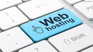 Photo of Seven important top tips to save money on Web Hosting