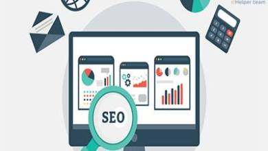 Photo of Your guide to optimizing content for SEO