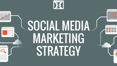 Photo of why you need to build a Social Media Marketing Strategy