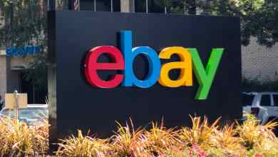 Photo of discover with eHelper Team 9 ways to make money with eBay