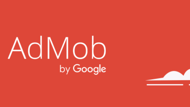 Photo of Explain Admob and how to multiply your profits