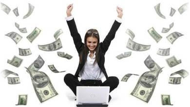 Photo of 6 Steps to Make Money With Affiliate Marketing