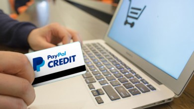 Photo of A guide to knowing : Pros and Cons of Paypal credit card