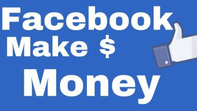 Photo of Can you make money with Facebook groups?