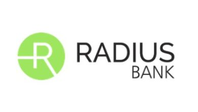 Photo of All you need to know about Radius bank reviews