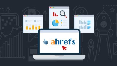 Photo of How to use Ahrefs – Beginner's Guide Part 1