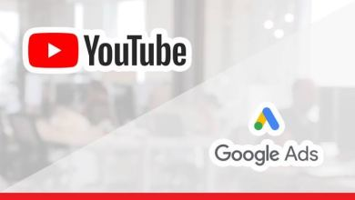 Photo of Google ads for Youtube and all you need to know about them