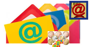 foto email marketing piu soldi jpg