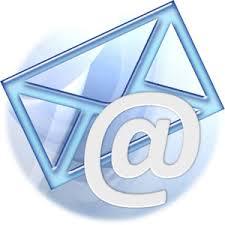 email marketing foto jpg
